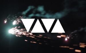 vivalogo