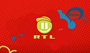 Neues und letztes Logo ab 2009