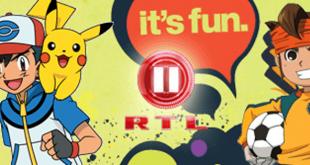 rtl2_anime_onlinekanal-1