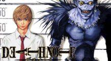 death-note-manga