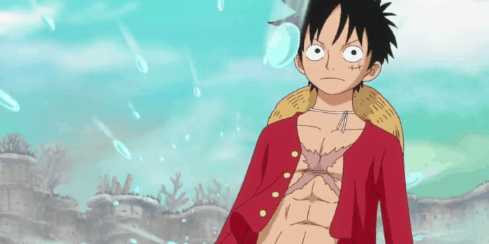 One-Piece-2-slow