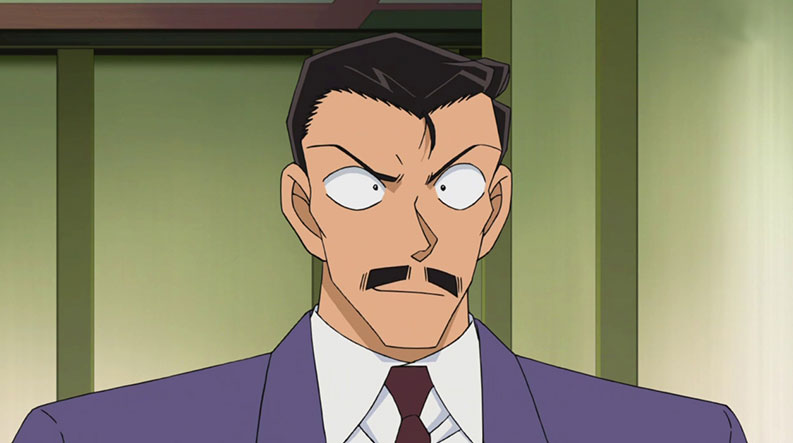 kogoro-mori
