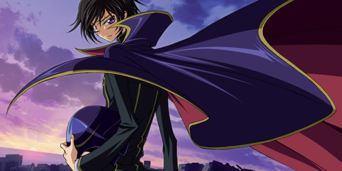3587-anime_code_geass_wallpaper