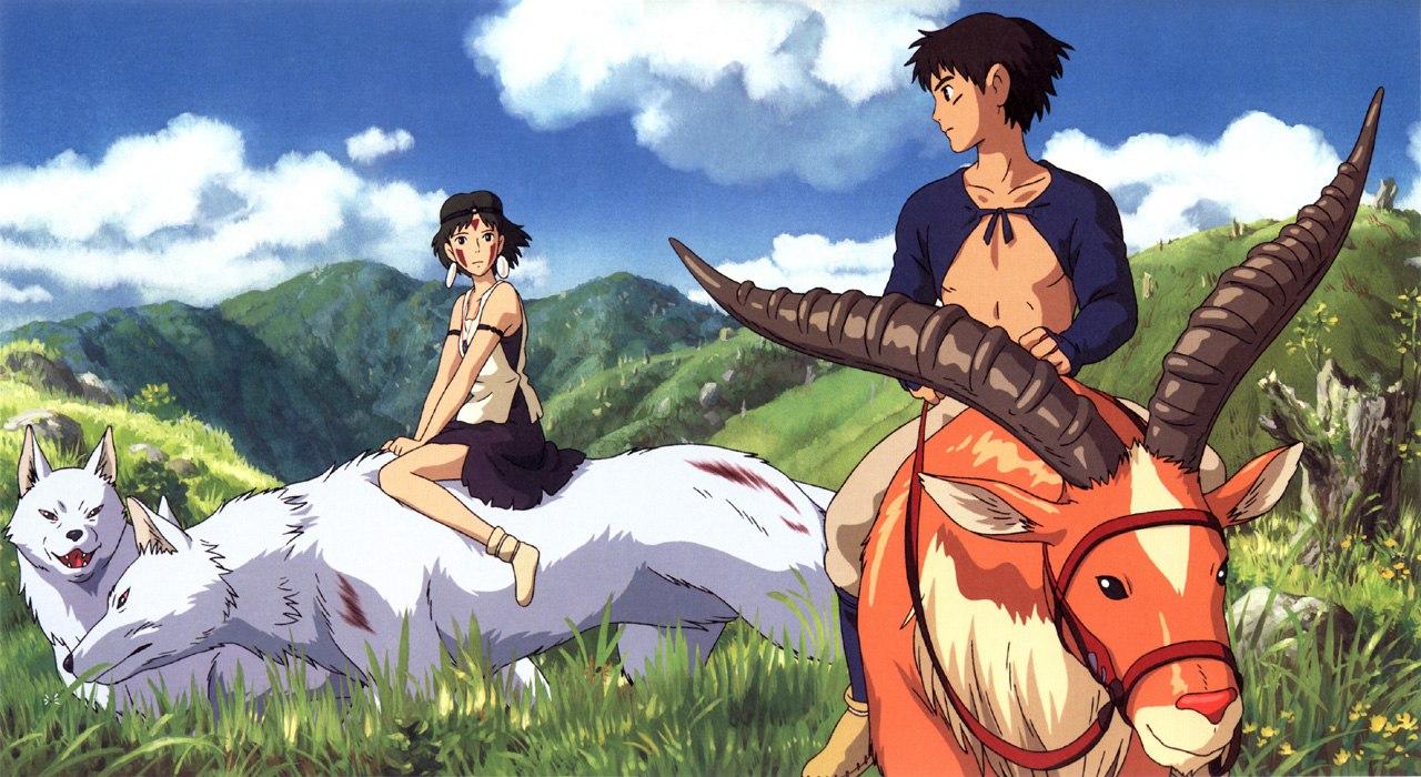 Princess_Mononoke,_Anime