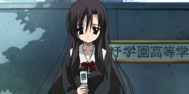 Anime Bilder Traurig Die Top 10 Anime Charaktere Die Oft Traurig Und Bedruckt Wirken Anime2you die top 10 anime charaktere die oft