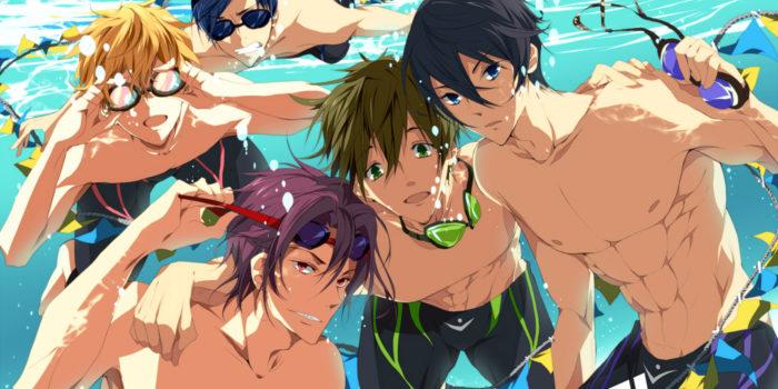 Iwatobi-High-Swim-Club-Free