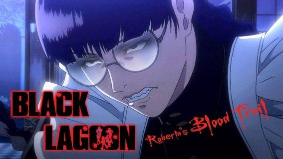 Black-Lagoon-3