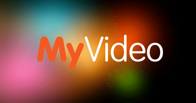 myvideo660