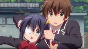 Love-Chunibyo-Other-Delusions