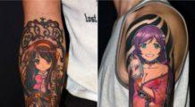 Tattoo-e1464872481116