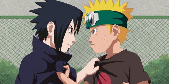 naruto-vs-sasuke-248106