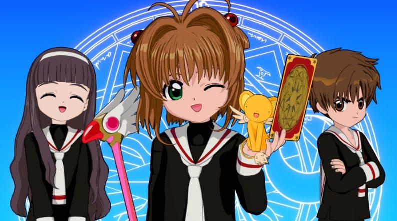 sakura-toplist-uniform