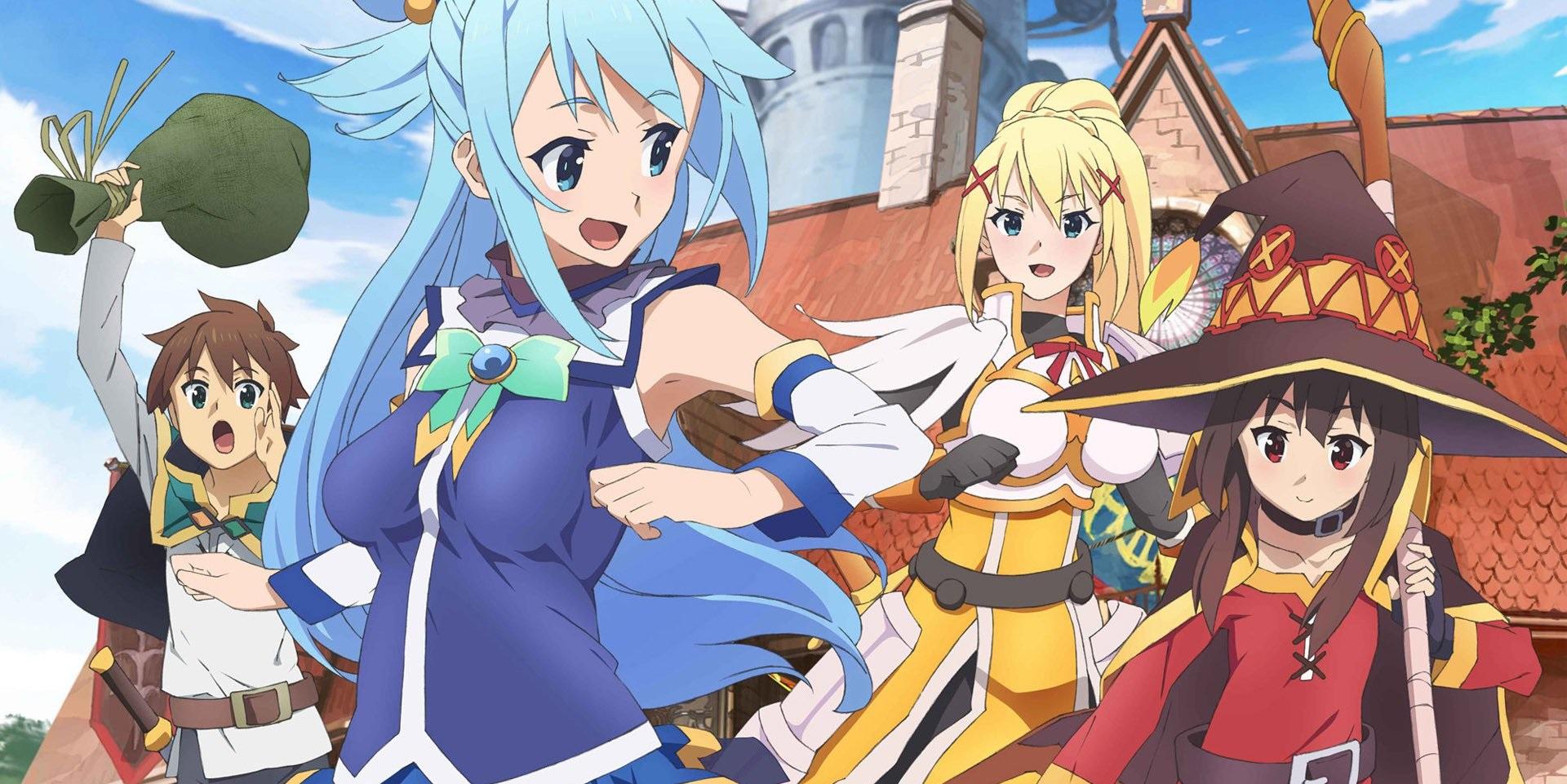Die top 10 der beliebtesten anime serien newtype award 2016 anime2you