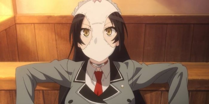 shimoneta-deutscher-trailer