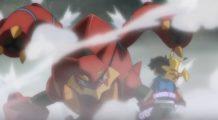 pokemon-volcanion-dvd-bd