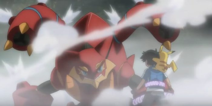 pokemon-volcanion-dvd-bd