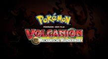 Pokémon-Der-Film-Volcanion-und-das-mechanische-Wunderwerk