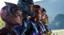 Power-Rangers-2017-Movie-Suits