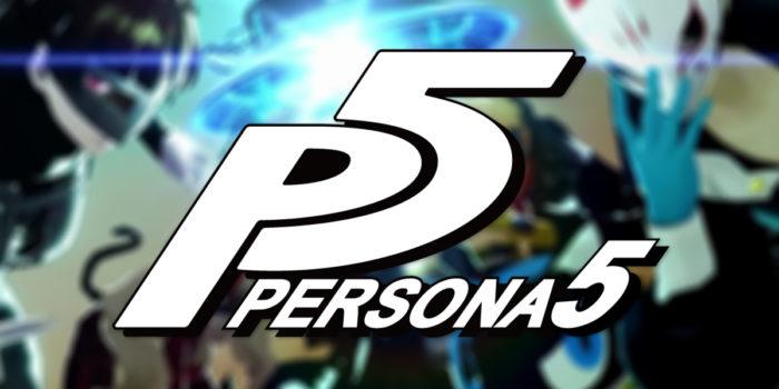 Thumbnail-Persona-5
