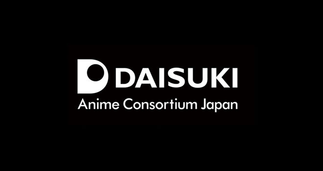 daisukiProgress