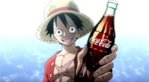 ruffy-cola