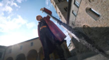 Fullmetal-Alchemist-Movie-Featured-Image-970x545