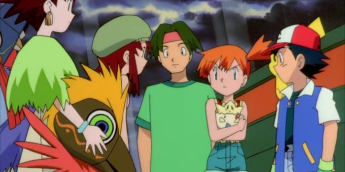 Pokemon-The-Movie-2000-Ash-Misty-Tracey-1024x576