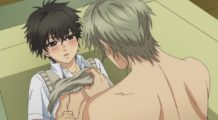 Super-Lovers-02