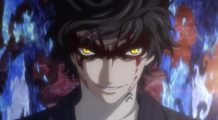 persona-5-launch-trailer