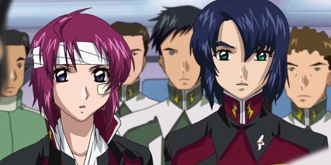 Mobile-Suit-Gundam