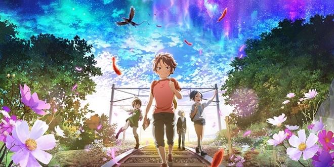Monster-Strike-The-Movie-Hajimari-no-Basho-e