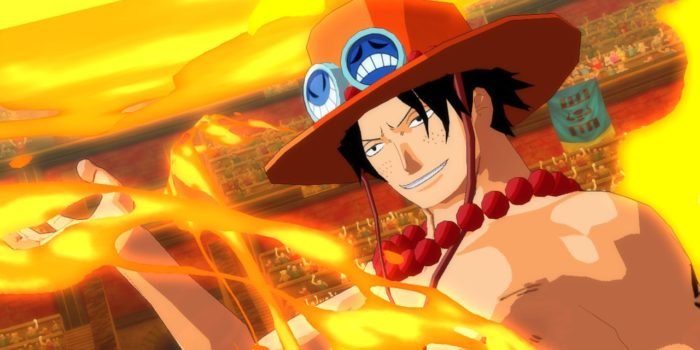 one-piece-unlimited-world