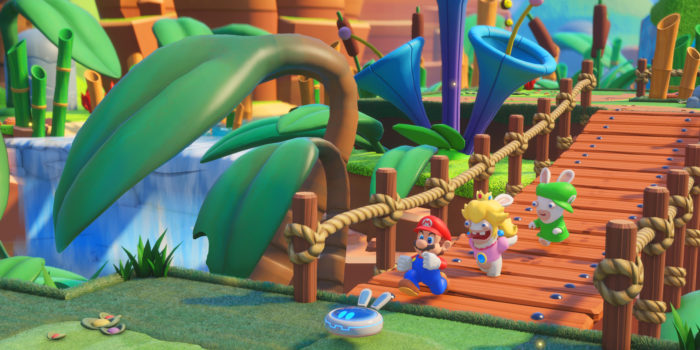 Mario-Rabbids-Kingdom-Battle-beitrags