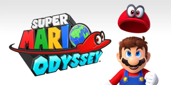 Super-Mario-Odyssey-beitrag