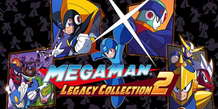 Thumbnail-Mega-Man-Collection-2