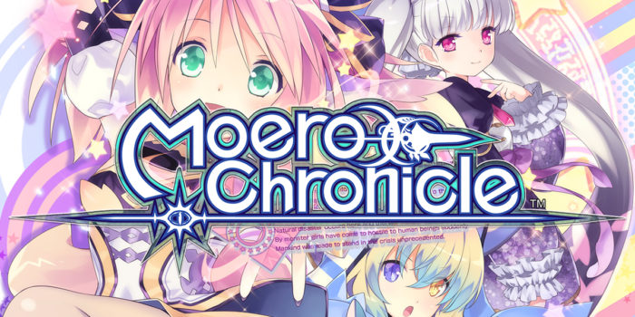 Thumbnail-Moero-Chronicle