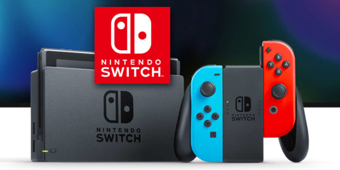nintendo-switch-300-meter