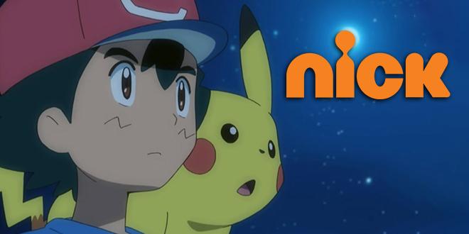 pokemon_nick