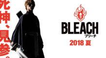 bleachfilm