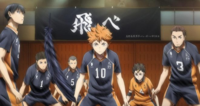 Haikyuu-Season-1-EP15-Still-01