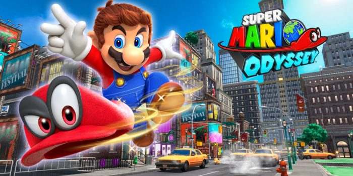 Super-Mario-Odyssey-bundle
