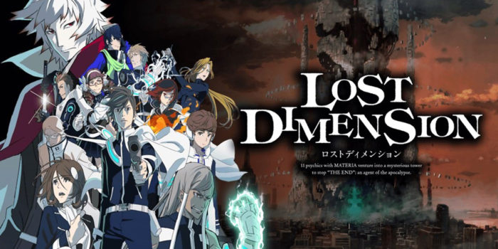 Thumbnail-Lost-Dimension