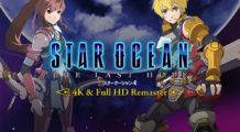 Thumbnail-Star-Ocean-The-Last-Hope
