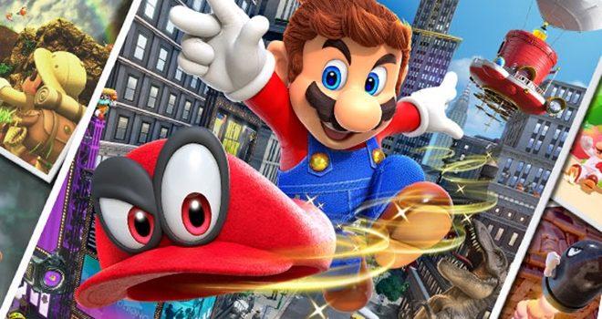 Super-Mario-Odyssey-beitr