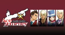 Thumbnail-Ace-Attorney-Apollo-Justice