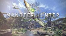 Thumbnail-Monster-Hunter-World-3