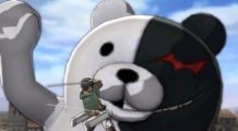 attackonmonokuma