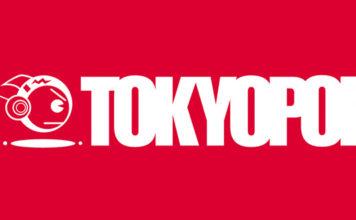 tokyopop_neu