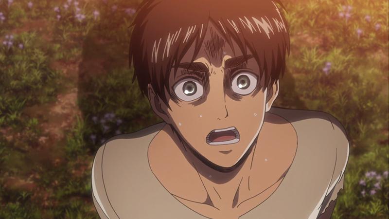 "Die Top 10 beliebtesten ""Attack on Titan""-Charaktere | Anime2You"
