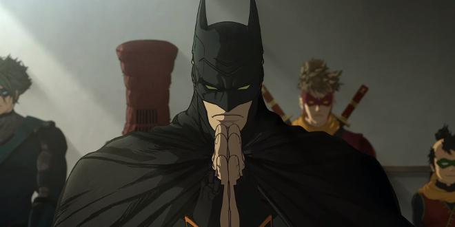 Batman_Ninja_Head